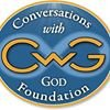 Conversations with God Foundation