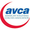 American Volleyball Coaches Association (AVCA) thumb