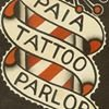 Paia Tattoo Parlor