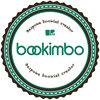 Bookimbo