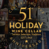 Holiday Wine Cellar thumb