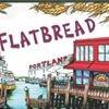 Flatbread Company Portland Maine