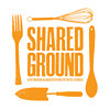 Our Shared Ground