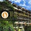 Thilanka Hotel, Kandy