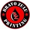 Bravozulu Printing, LLC