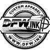 DFW INK