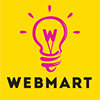 Webmart's Yellow Shed of Wonderment