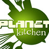 Planet Kitchen