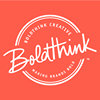 Boldthink