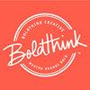 Boldthink thumb