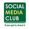 Social Media Club thumb