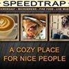 Speedtrap thumb