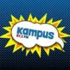 Radio Kampus thumb