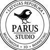 PARUS studio Ltd.