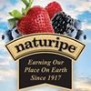 Naturipe Farms thumb