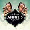 Annie's Burger Shack & Freehouse