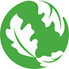The Nature Conservancy thumb