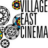 Village East Cinema