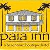 Paia Inn