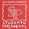 RTU Studentu parlaments