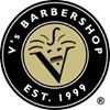V's Barbershop - Jersey City