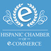 Hispanic Chamber of E-Commerce thumb