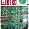 Žurnāls Deko thumb
