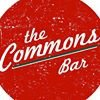 The Commons Bar thumb