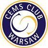CEMS Club Warsaw