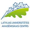 LU Akadēmiskais centrs Torņakalnā