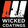 Wicked Coatings