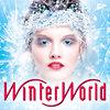 WinterWorld