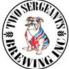 Two Sergeants Brewing Inc thumb