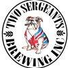 Two Sergeants Brewing Inc