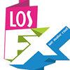 Losfx