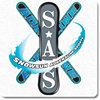 SnowSun Adrenaline Sports (S.A.S)