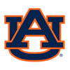 Auburn University thumb