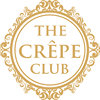 The Crepe Club thumb
