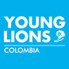 Young Lions Colombia