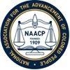 NAACP thumb