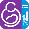 March of Dimes Illinois Chapter