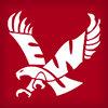 Eastern Washington University thumb