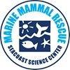 SSC Marine Mammal Rescue