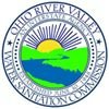Ohio River Valley Water Sanitation Commission (ORSANCO)