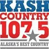 KASH Country 107.5