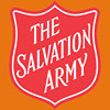 The Salvation Army International Projects Office UK thumb