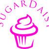 www.SugarDaisy.com