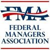 Federal Managers Association (FMA)