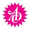ADC - Art Directors Club für Deutschland