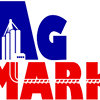 AgMark LLC